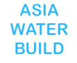 Asia Water Build