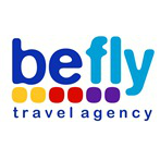 A - BEFLY TRAVEL AGENCY