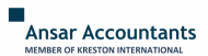Ansar Accountants