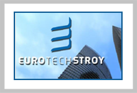 EuroTechStroy