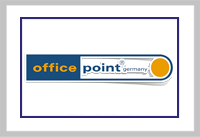 Office Point ltd.