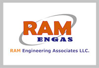 RAM Engineering Associates LLC.