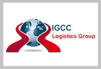 IGSS Logistics Group