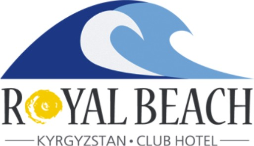 Royal Beach (Роял Бич)