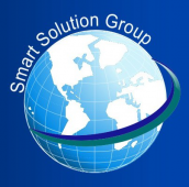 "OcOO ""Smart Solution Group"""