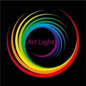 Art Light