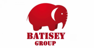 Batisey group