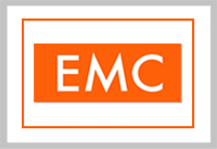 EMC Eurasian Marketing Communication